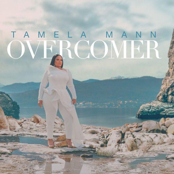 Art for Hello God (feat. Wyclef Jean & Kirk Franklin) by Tamela Mann