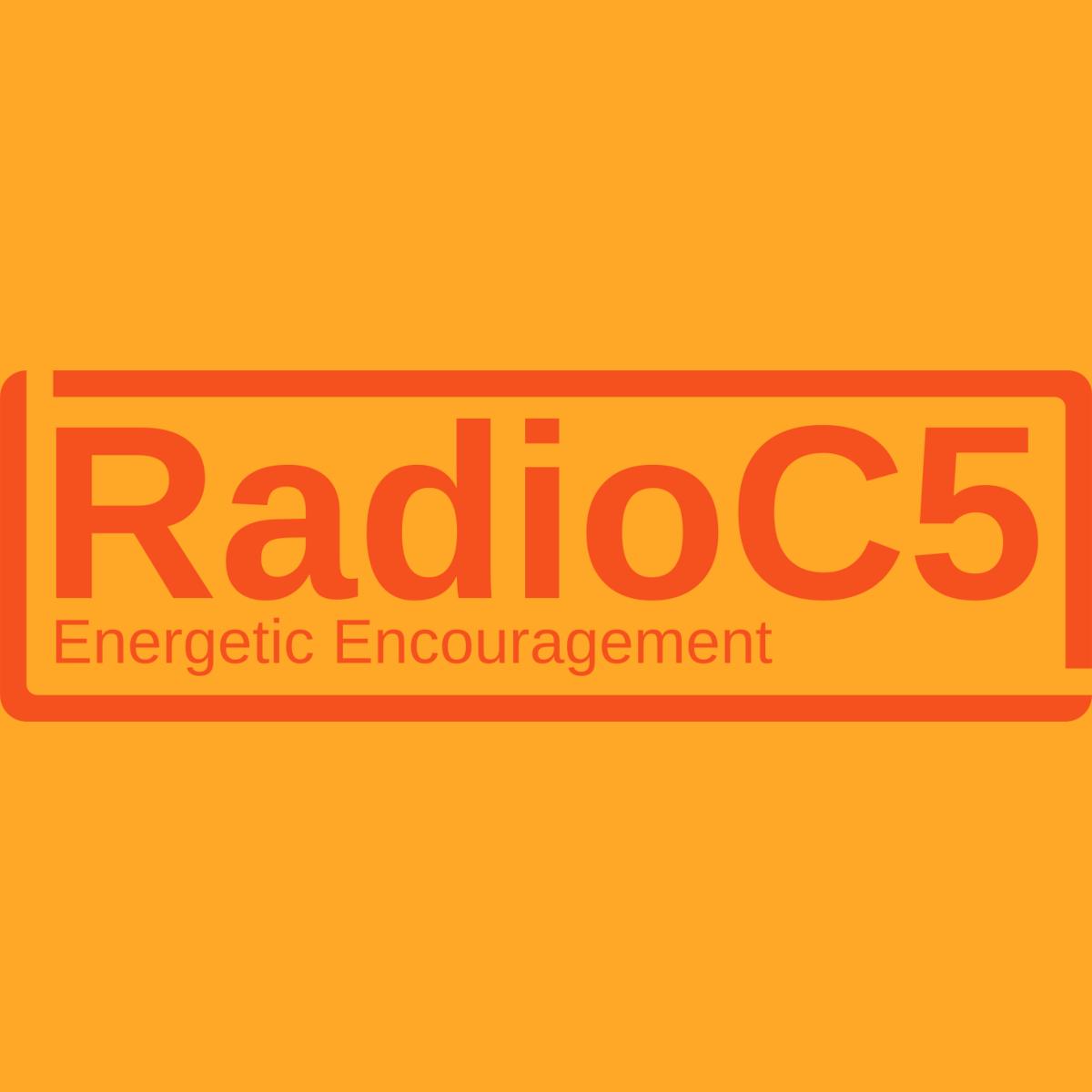RadioC5 logo
