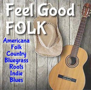 Art for Visit us online at FeelGoodFolk.com by FeelGood Folk