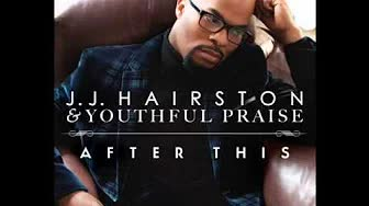 Art for Lord Of All by Youthful Praise & J.J. Hairston
