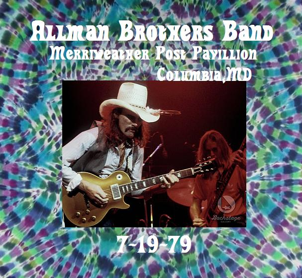 Art for Midnite Rider by The Allman Brothers Band