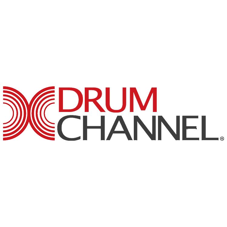 Drum Channel logo