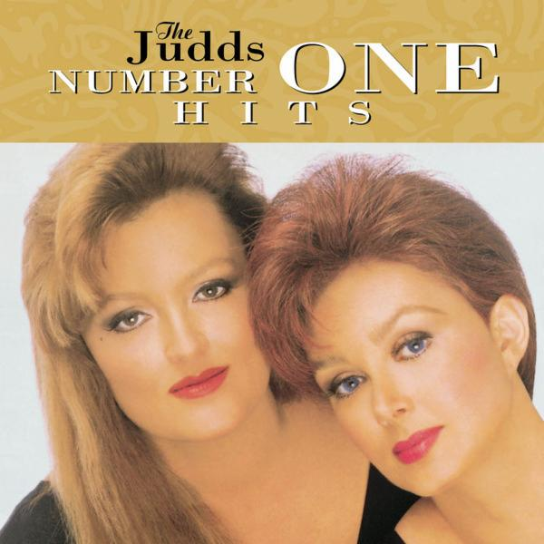 Art for Have Mercy by The Judds