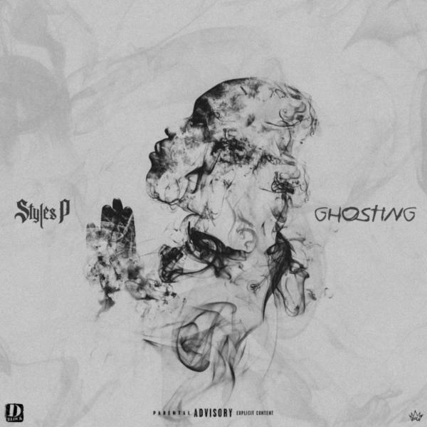 Art for Close To Me [Explicit] by Styles P