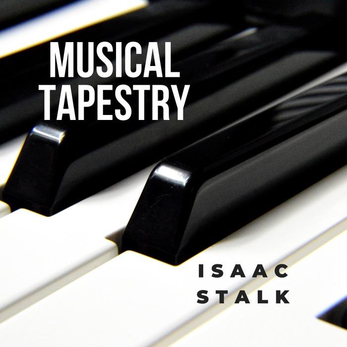 MusicalTapestry Radio logo