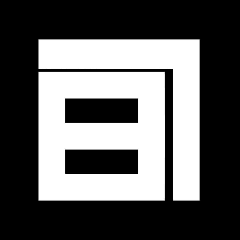 HipHopSince1987.com logo