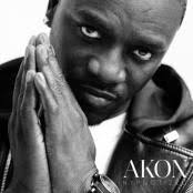 Art for I Wanna Love You by Akon ft Snoop Dogg