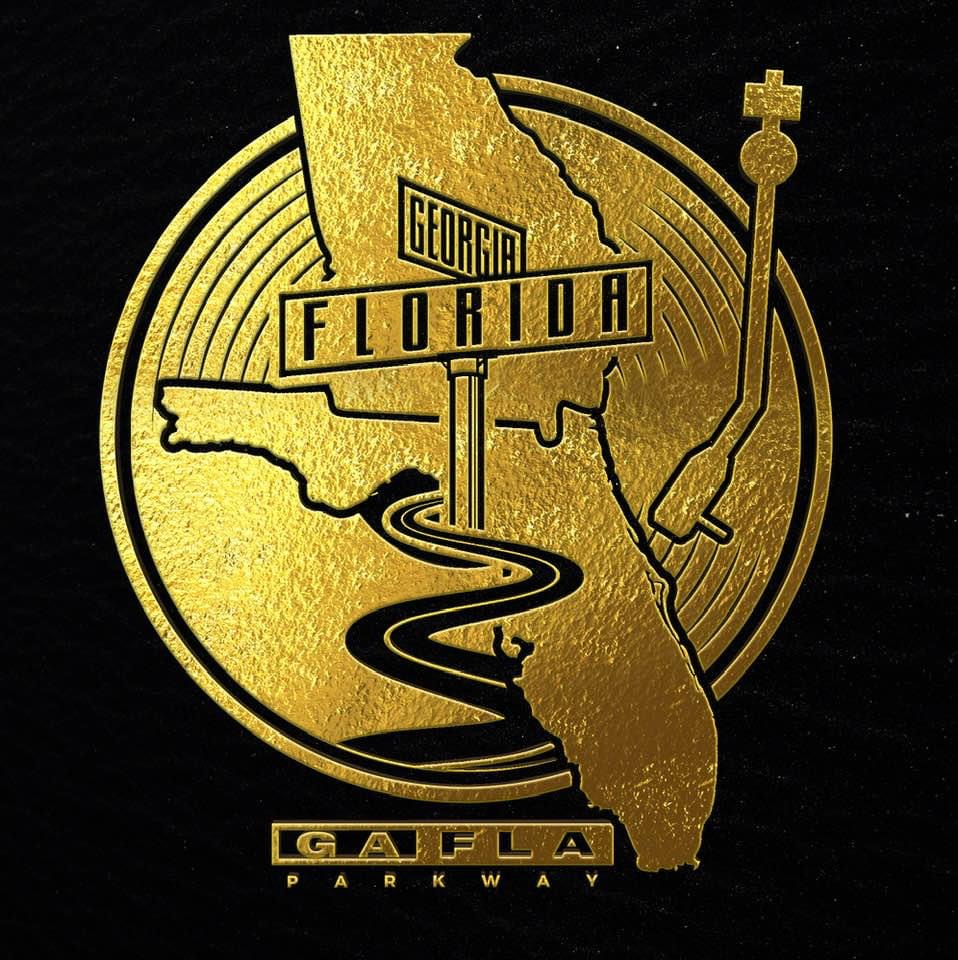 GA-FLA-PARKWAY-RADIO logo