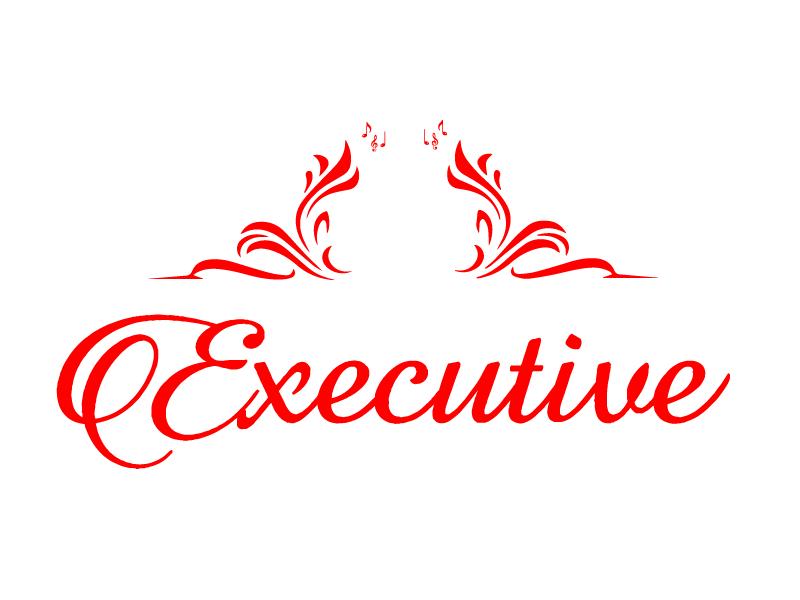 Executive Sound Latino logo