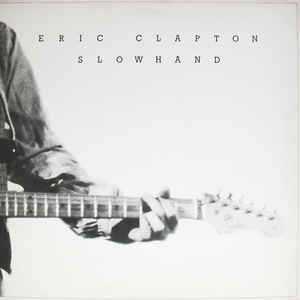 Art for Wonderful Tonight by Eric Clapton