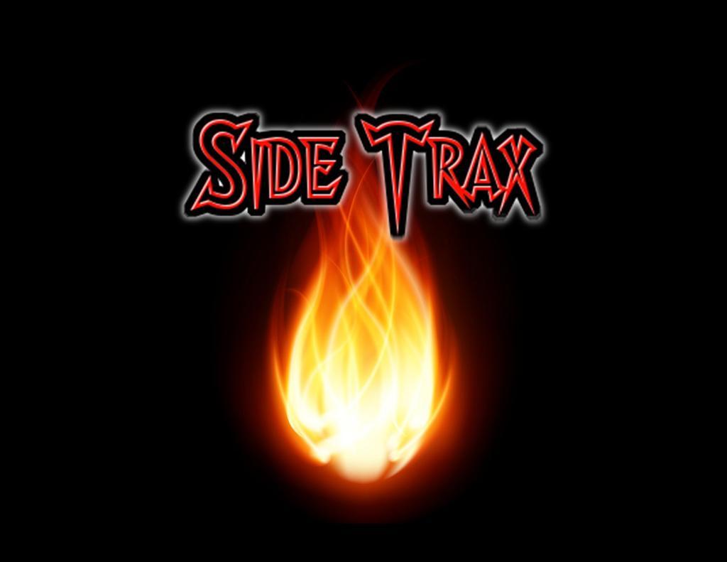 Side Trax logo