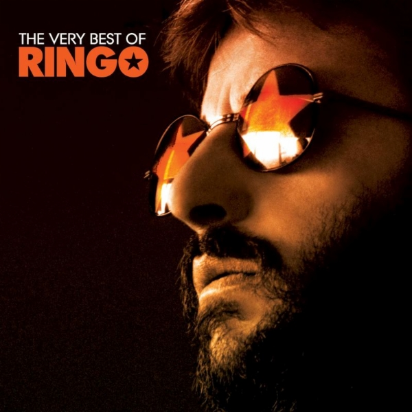 Art for It Don't Come Easy by Ringo Starr