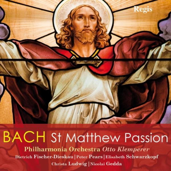 Art for St. Matthew Passion, BWV 244: No. 78, Chorus, 'Wir setzen uns mit Tranen nieder' by Various artists