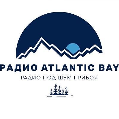 Art for Atlantic Bay 2 5 by Atlantic Bay 2 5