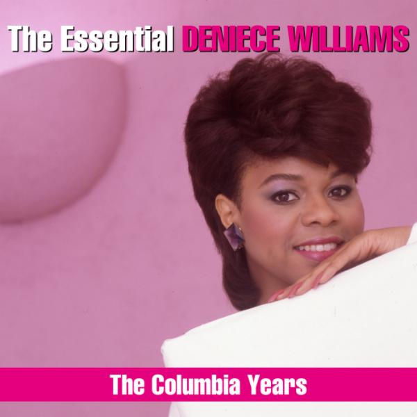 Art for Free by Deniece Williams