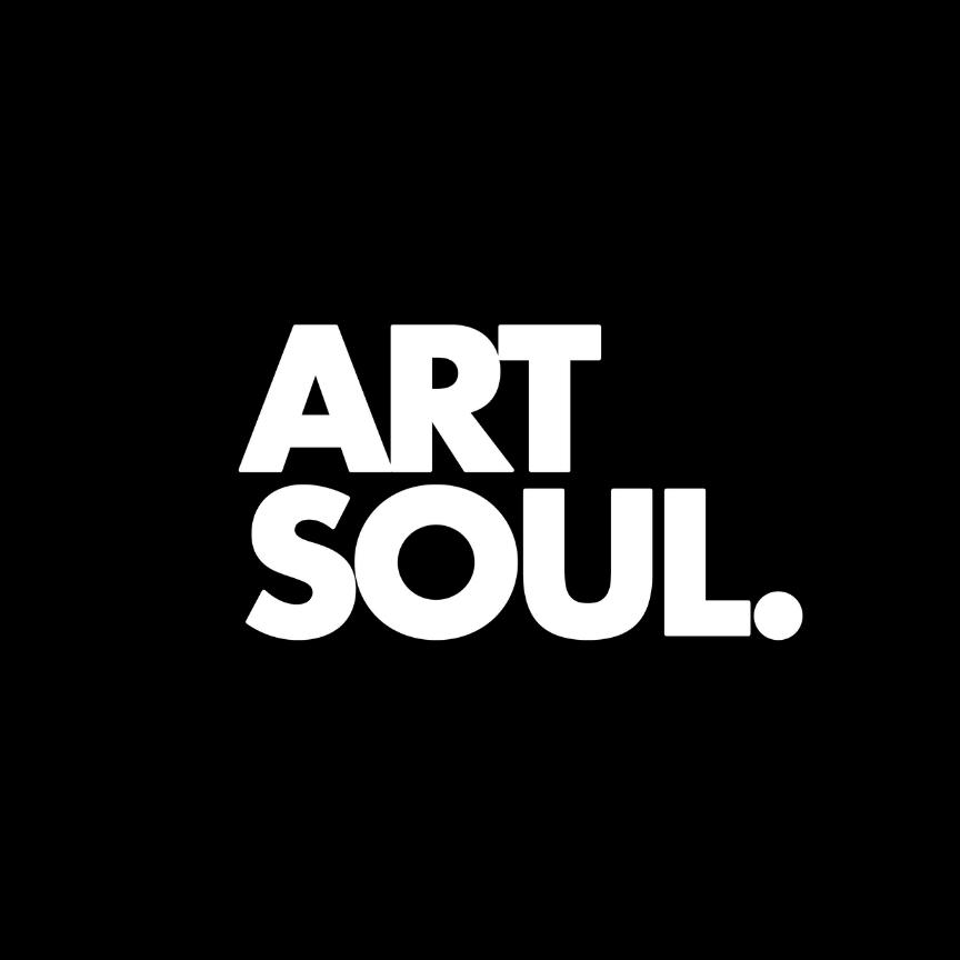 ArtSoul Radio logo