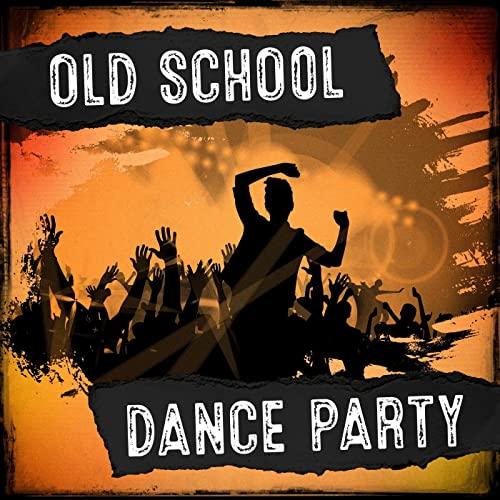 Dance Club Classics logo