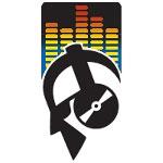 MaxMusicMix All Day Work Mix logo
