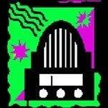 worldwideoldiesradio logo