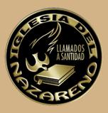 Radio Gran Comision logo