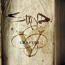 Art for Right Here by Staind