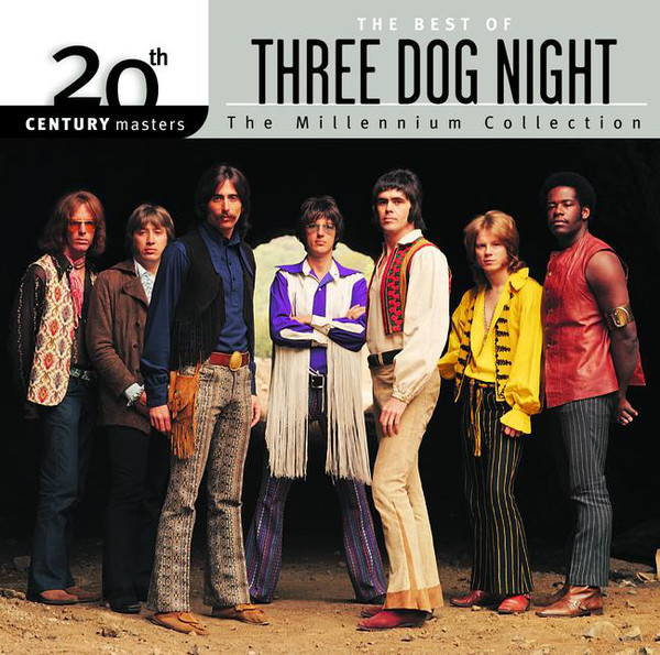 Art for Mama Told Me (Not to Come) by Three Dog Night