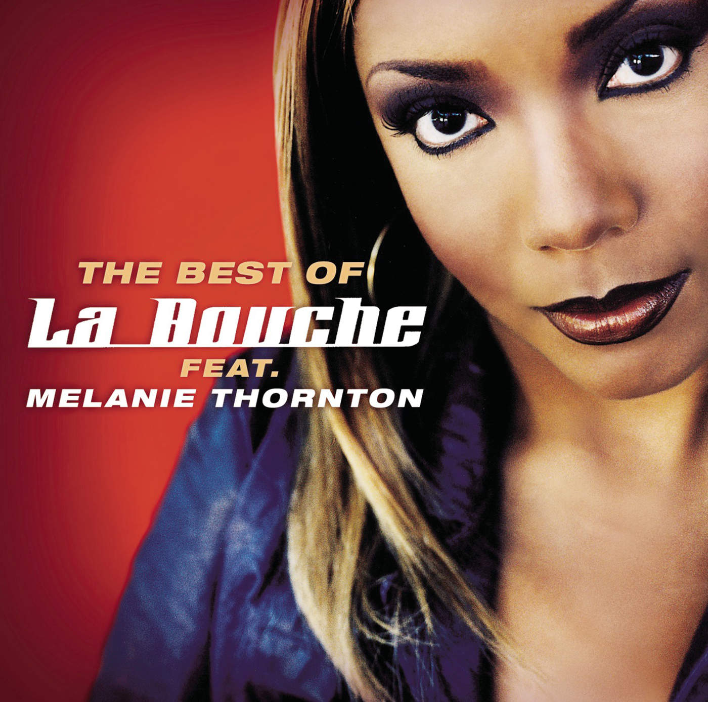 Art for Be My Lover by La Bouche