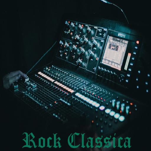 Rock Classica logo