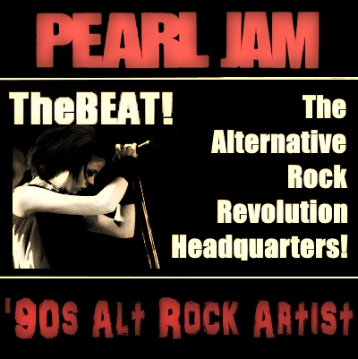 Art for Y023 Spin The by Pearl Jam