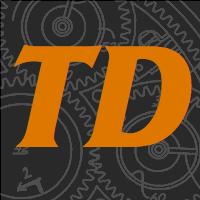 Technical Difficulties Radio logo