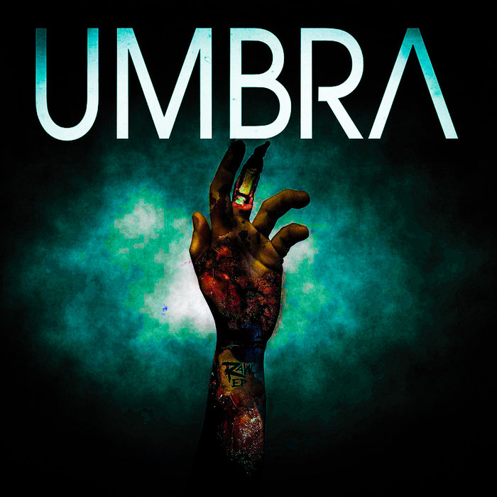 Art for Whiteout by UMBRA