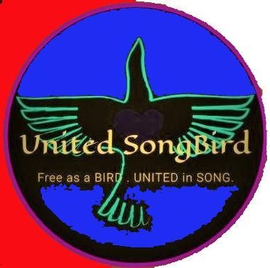SongBird Radio USA logo