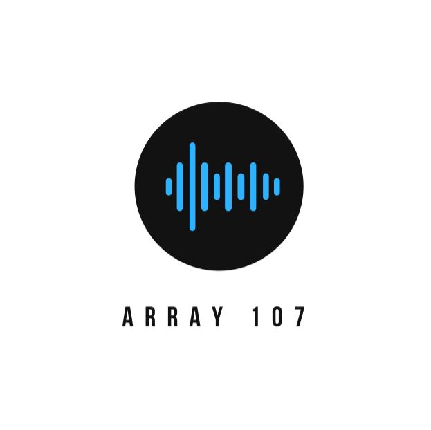Array 107  logo