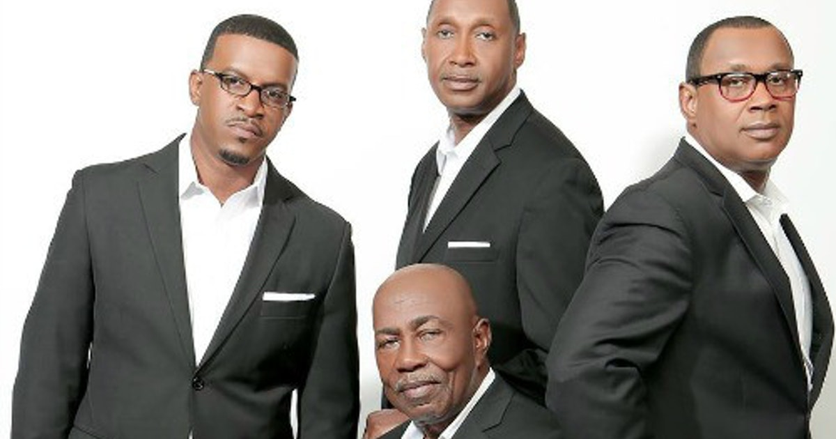 Art for Glory, Glory Hallelujah by The Williams Brothers