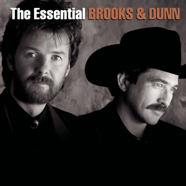Art for Cowgirls Don't Cry by Brooks & Dunn feat. Reba McEntire