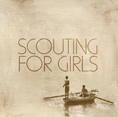 Art for I Need a Holiday by Scouting for Girls