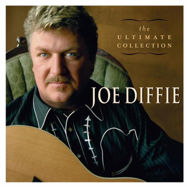 Art for New Way (To Light up an Old Flame) by Joe Diffie