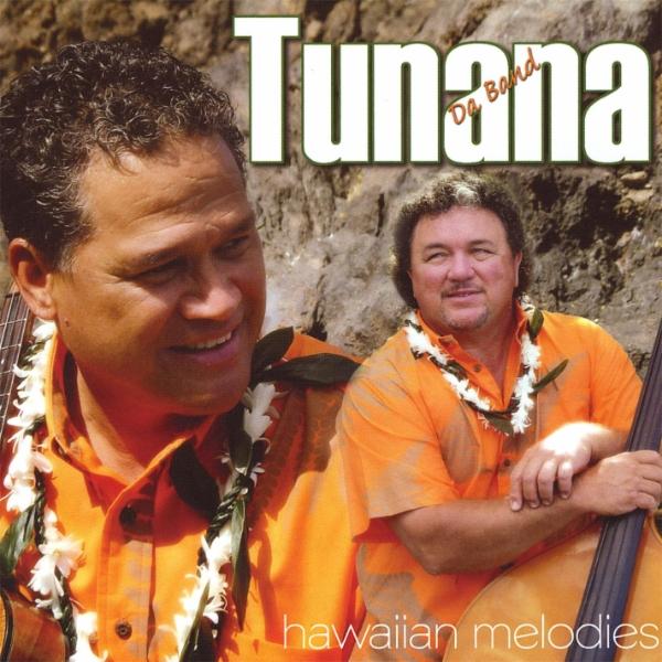 Art for Where Were You by Tunana Da Band
