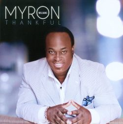 Art for I Praise Your Name by Myron Williams