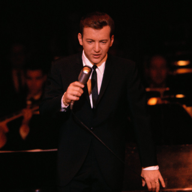 Art for More - Remastered by Bobby Darin