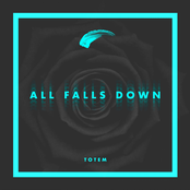 Art for All Falls Down by Alan Walker Feat. Noah Cyrus & Digital Farm Animals