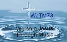 WJTM73 logo