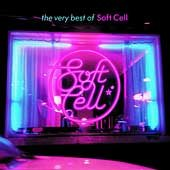 Art for Tainted Love/Where Did Our Love Go by Soft Cell