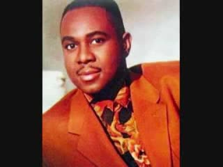 Art for Have you ever loved somebody? by Freddie Jackson