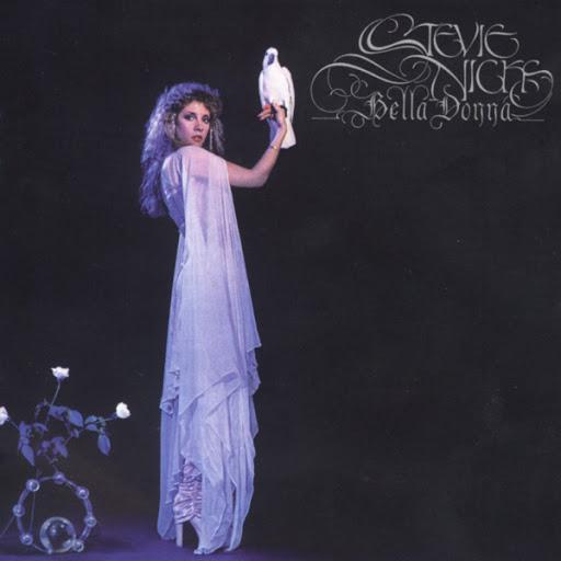 Art for Edge of Seventeen by Stevie Nicks