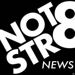 Art for NOTSTR8news 10-16-21 Part 2 of 2 by NOTSTR8news