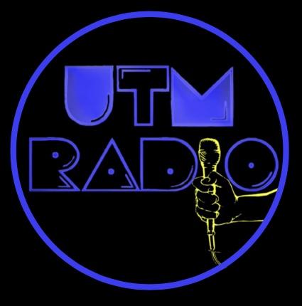 uTm Radio logo
