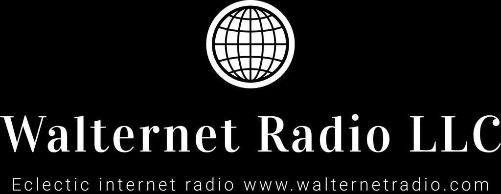 Walternet Radio logo