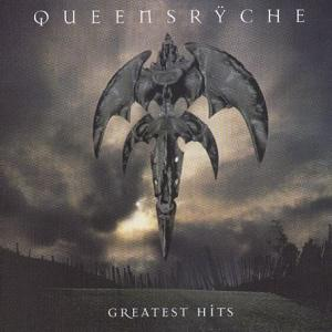 Art for Take Hold of the Flame by Queensrÿche