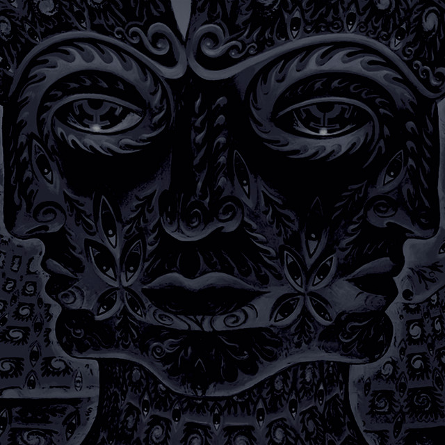 Art for Vicarious by TOOL